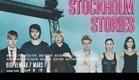 Stockholm Stories - Biopremiär 7 mars - officiell trailer
