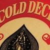 Novo filme sobre poker, 'Cold Deck' irá às telas em dezembro