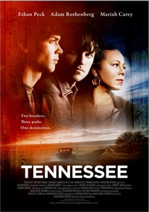 Tennessee - Poster / Capa / Cartaz - Oficial 1