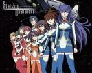 Starship Operators (スターシップ・オペレーターズ)