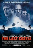 A Última Fortaleza (The Last Castle)
