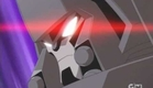 Transformers Animated Trailer