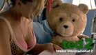 Ted 2 - Trailer Internacional 2