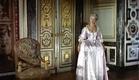 Brigitte Bardot - Si Versailles M'était Conté