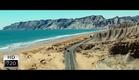 Maalik- 2016 -Official Trailer A Film By Ashir Azeem