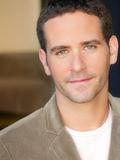 Neil Schwary