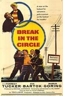 Círculo Quebrado (Break in the Circle)