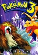 Pokémon, O Filme 3: O Feitiço dos Unown