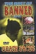 The Best of Banned and Death Faces - Poster / Capa / Cartaz - Oficial 1