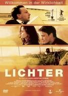Luzes Distantes (Lichter)