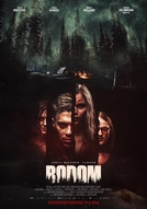 Bodom (Bodom)