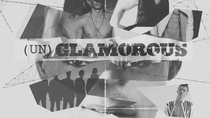(UN)GLAMOROUS: The naked truth about male models - Poster / Capa / Cartaz - Oficial 1