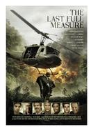 The Last Full Measure (The Last Full Measure)