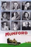 Dr. Mumford - Inocência ou Culpa? (Mumford)