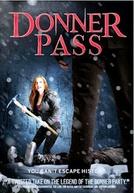 Donner Pass (Donner Pass)