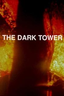The dark tower - Poster / Capa / Cartaz - Oficial 1