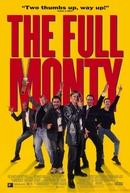 Ou Tudo, Ou Nada (The Full Monty)