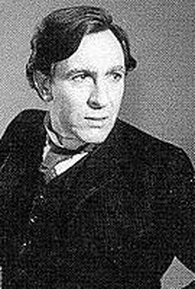 Robert Stephens (I)