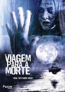 Viagem para a Morte - Poster / Capa / Cartaz - Oficial 1