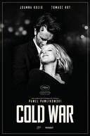 Guerra Fria (Zimna Wojna)