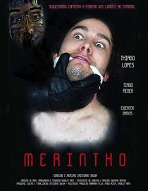 Merintho - Poster / Capa / Cartaz - Oficial 1