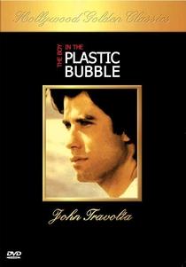 O Menino da Bolha de Plástico - Poster / Capa / Cartaz - Oficial 7