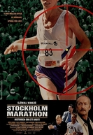 Stockholm Marathon (Stockholm Marathon)