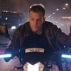 O que o novo filme Bourne pode ensinar ao Brasil?