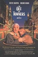 Perdidos em Nova York (The Out-of-Towners)
