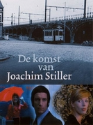 The Arrival of Joachim Stiller (De komst van Joachim Stiller)