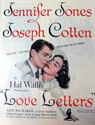 Um Amor em Cada Vida (Love Letters)
