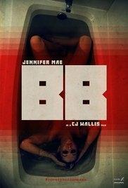 Bb - Poster / Capa / Cartaz - Oficial 1