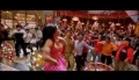ACHAR SONG OF BIN BULAYE BARAATI ON SHWETA TIWARI