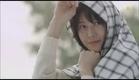 SBS [내겐너무사랑스러운그녀] - 더 사랑스런 두번째 티저