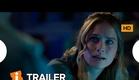 A Hora Da Sua Morte | Trailer Legendado