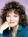 Eileen Brennan (I)