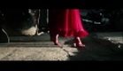 Not A Love Story Theatrical Trailer