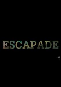 Escapada - Poster / Capa / Cartaz - Oficial 4