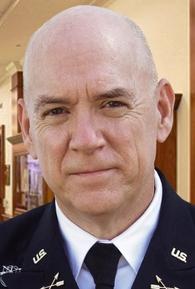 Tim Powell (I)