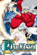 InuYasha 3: A Espada Dominadora do Mundo (Eiga InuYasha: Tenka Hadō no Ken)