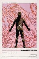 Uma Sombra Passou Por Aqui (The Illustrated Man)
