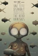 The Head Vanishes (The Head Vanishes)