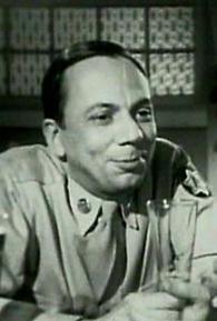 Henry Jones (I)