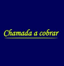 Chamada a cobrar: 10 anos de privatização do CPqD/Sistema Telebrás - Poster / Capa / Cartaz - Oficial 1