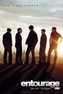 Entourage (8ª Temporada) (Entourage (Season 8))