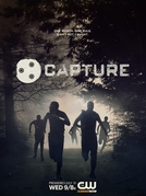Capture (1ª Temporada) (Capture (Season 1))