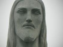 Cristo Redentor - Poster / Capa / Cartaz - Oficial 1