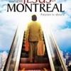 Review | Jésus de Montréal (1989) Jesus de Montreal