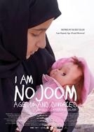 Nojoom, 10 Anos, Divorciada (Ana Nojoom bent alasherah wamotalagah)