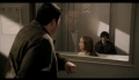 Bond of Silence Official Movie TV Trailer [HD] Kurt Kelly Voice Over